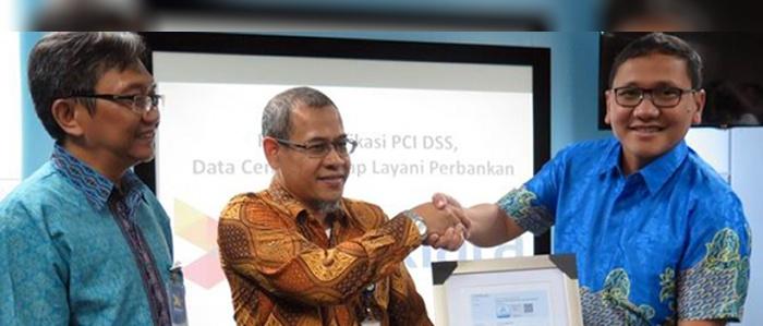 Photo of Raih Sertifikasi PCIDS, Data Center XL Siap Layani Perbankan