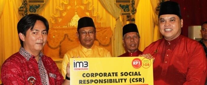 Photo of Indosat Ooredoo Kembangkan Aplikasi Istana Maimoon Didukung Teknologi AR