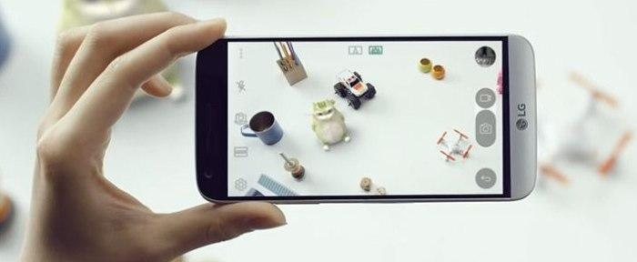 Photo of Review LG G5 SE:Desain Modular, Kamera Gahar