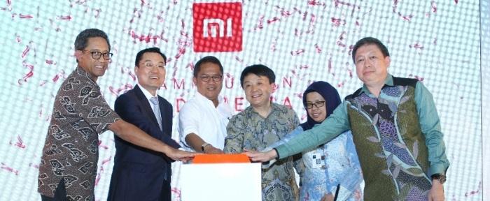 Photo of Pasar Strategis, Xiaomi Memulai Produksi Lokal di Indonesia