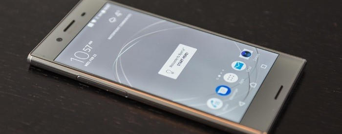 Photo of Sony Xperia XZ Premium, Kamera Canggih Super Slow Motion