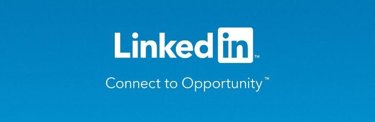 Photo of Pengguna LinkedIn Kini Mencapai 500 Juta Orang