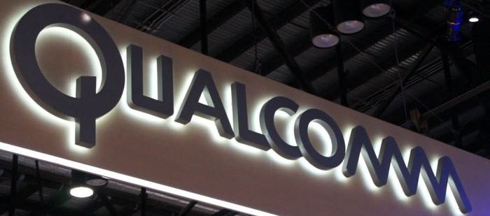 Photo of Bidik Segmen Tengah, Qualcomm Keluarkan Snapdragon 450