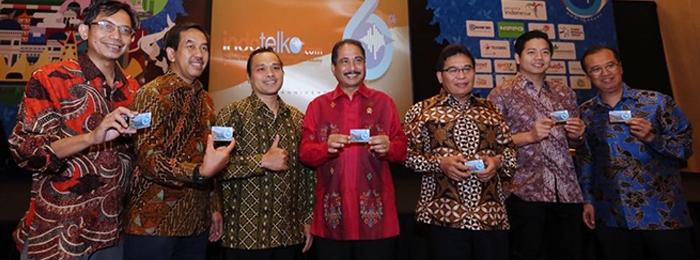 Photo of Kebijakan Digitalisasi industri pariwisata Indonesia Menuai Buah Manis
