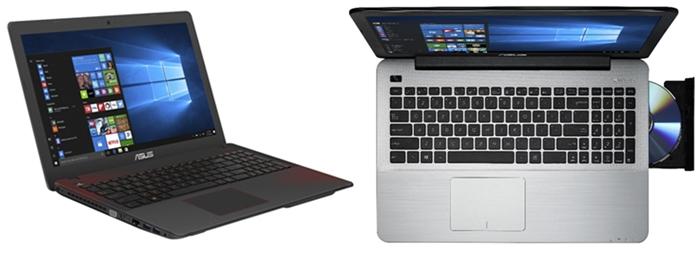 Photo of ASUS hadirkan Laptop Berbasis AMD mulai dari entry level gaming hingga laptop mainstream