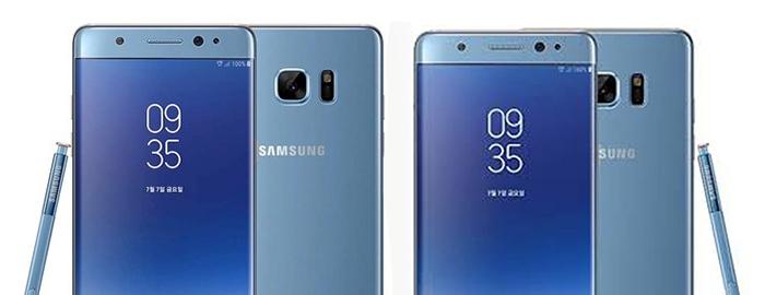 Photo of Samsung Galaxy Note FE, Pilihan tepat buat para pecinta Note yang punya dana terbatas