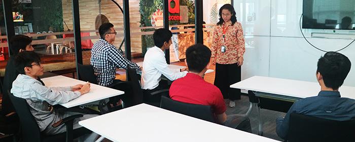 Photo of Dukung Program Pemerintah TRUEMONEY Luncurkan Program Magang untuk Mahasiswa