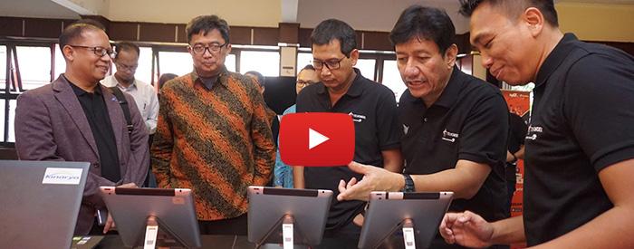 Photo of Telkomsel Umumkan 10 Peserta Terbaik IndonesiaNEXT 2018, Mereka Memperoleh Short Course di Tokyo