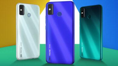 Photo of Penantang baru, TECNO Luncurkan Smartphone Spark 6 Go di Indonesia