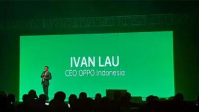 Photo of OPPO akan hadirkan Pengembangan Puncak Find Series pada Tahun 2021