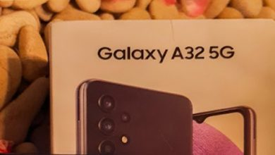 Photo of Maksimalin Hobi Kamu!Samsung Galaxy A32 5Gsiap menemani Mu