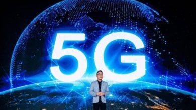 Photo of Menghadirkan Smartphone 5G Ready, vivo Siap Hadirkan Pengalaman Jaringan Hyper 5G Telkomsel