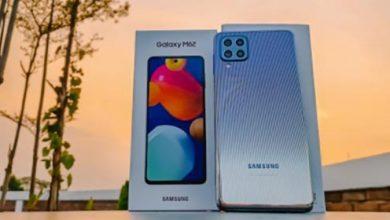 Photo of 3 Keunggulan Samsung Galaxy M62 yang Performanya Gokil Banget !