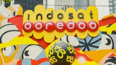 Photo of Indosat Ooredoo Integrasikan Solusi Otentikasi Seluler Sekali Klik IPification