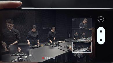 Photo of Jajaran Smartphone 5G Samsung yang Awesome, Tawarkan Hal Menarik untuk Semua Orang